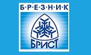 БРИСТ - ХМ АД
