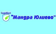 Мандра Юлиево