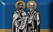 ОУ Свети Свети Кирил и Методий Загорци