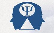 АТАНАСКА АТАНАСОВА - Център за психологическо консултиране Янус