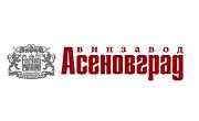 Винзавод АД Асеновград