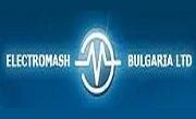 Електромаш България ЕООД