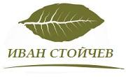 Иван Стойчев ЕТ