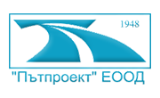 Пътпроект ЕООД