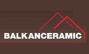 Балканкерамик