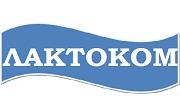 Лактоком