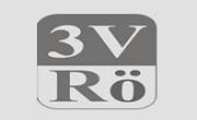 Медико Диагностична Лаборатория 3V Рентген