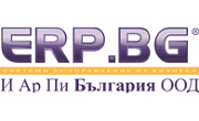 И Ар Пи България ООД