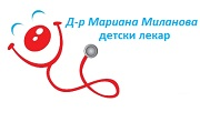 Доктор Мариана Миланова