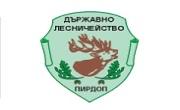 ТП ДГС Пирдоп