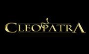 Студио за красота Клеопатра