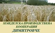 ЗПК Димитровче