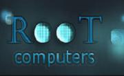 Руут Компютърс