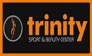 Тринити спорт и Бюти център