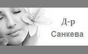 Доктор Марина Санкева