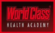 Комплекс World Class Fitness and Spa