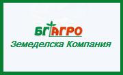 БГ Агро Земеделска Компания