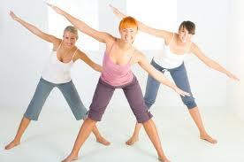 a46000ed56a С упражненията по аеробика се изгарят около 1000 калории на час.Ние ви  предлагаме аеробик оборудване и професионално обучение. В фитнес Лайф  подхождаме ...